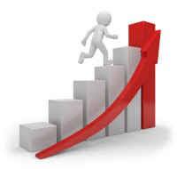Bel exploit des salariés de GPVL +20.95% !