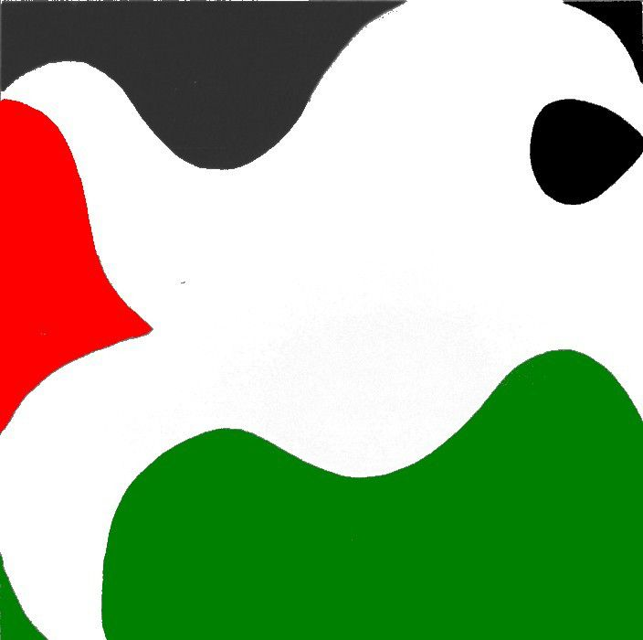 Liens : Palestine