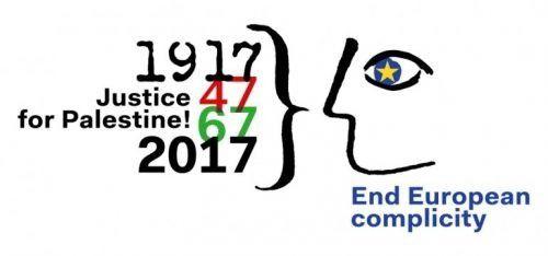 Faisons de 2017 l'année de la réalisation des droits du peuple palestinien !