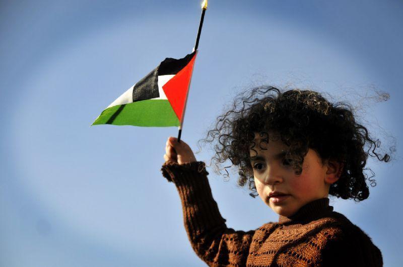Combien faudra-t-il de morts à Gaza pour que la communauté internationale réagisse ?