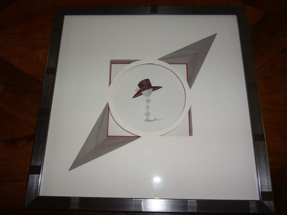 Album - Le-coin-des--elevencadreurs- A suivre...