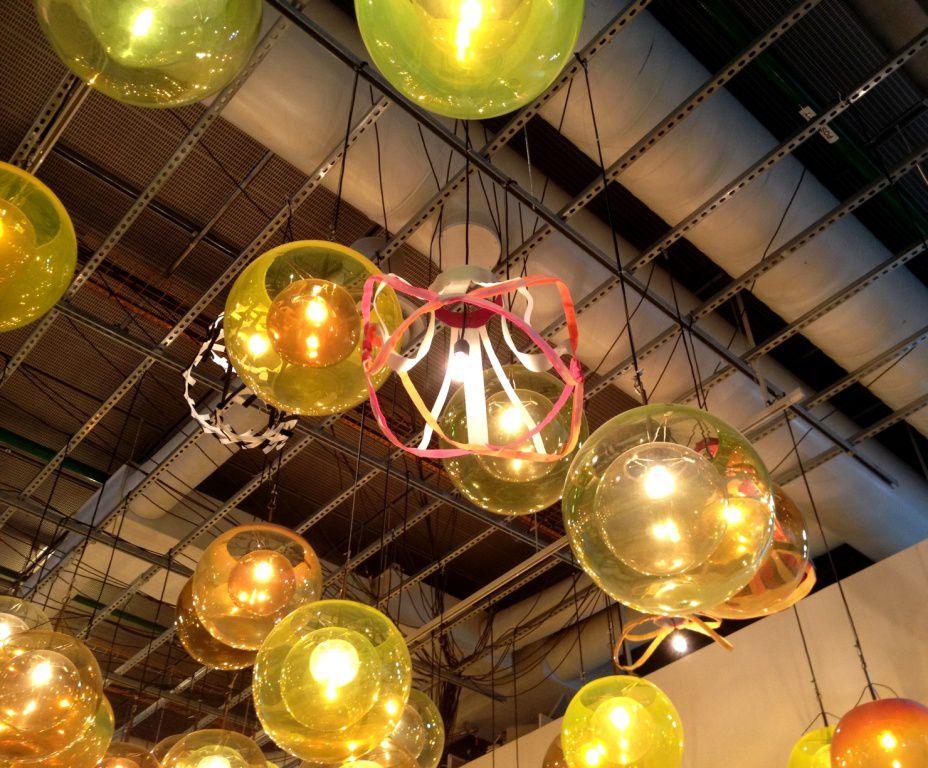 Musée Art Moderne - Centre Pompidou - 4eme