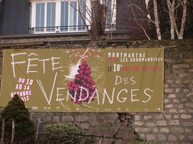 Clos Montmartre 18eme