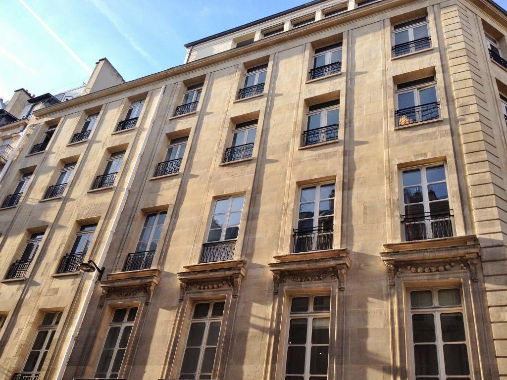 Rue Arsène Houssaye - Rue Tilsitt 8eme