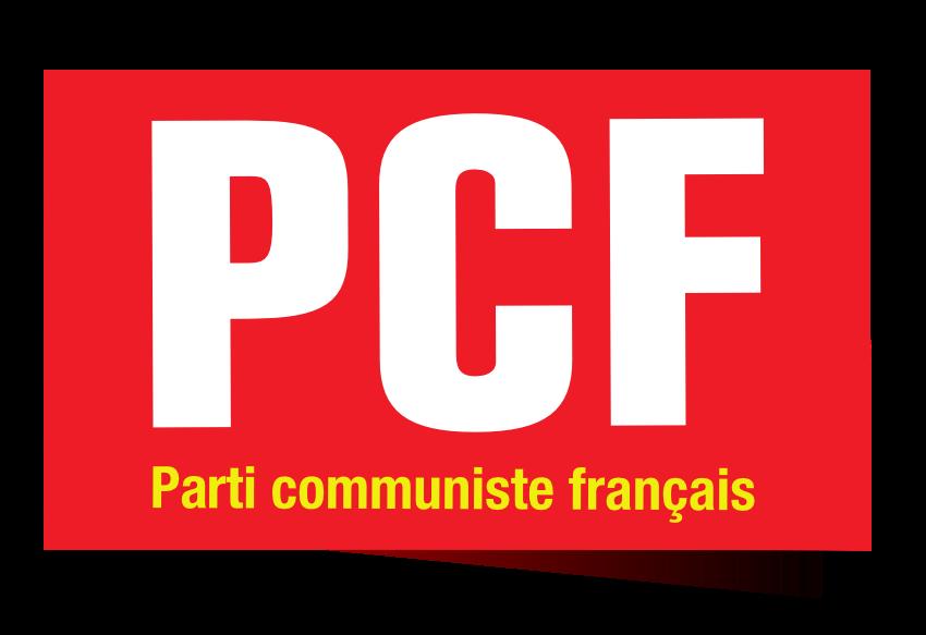 Déclaration de Pierre Laurent, Secrétaire national du Parti communiste français.