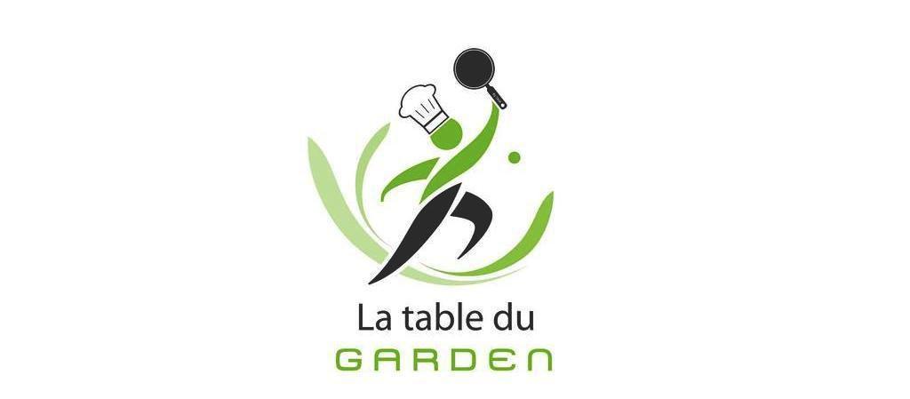FERMETURE DE LA TABLE DU GARDEN