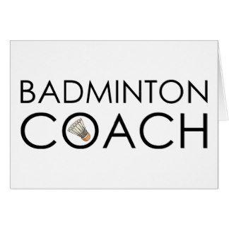 Présentation des entraîneurs Saison 2016/2017