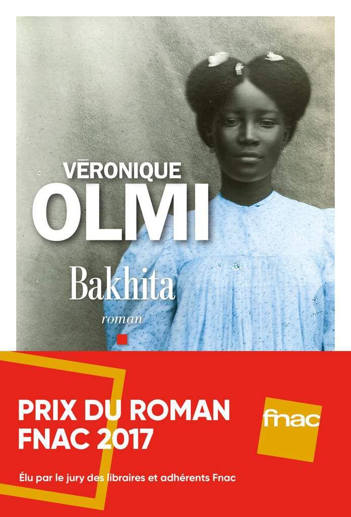 BAKITA- Véronique OLMI
