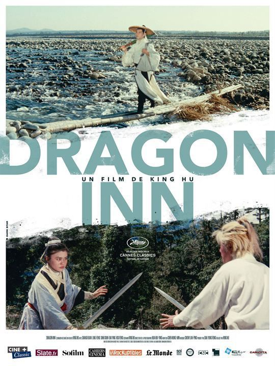 dragon_inn