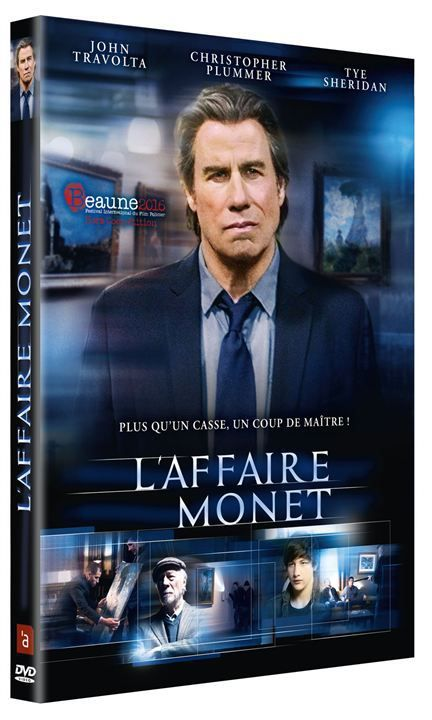 Affaire_Monet