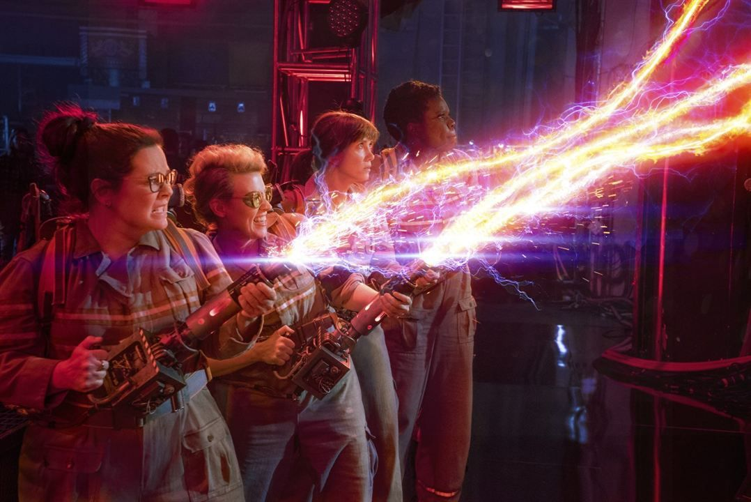 Ghostbusters_Feig