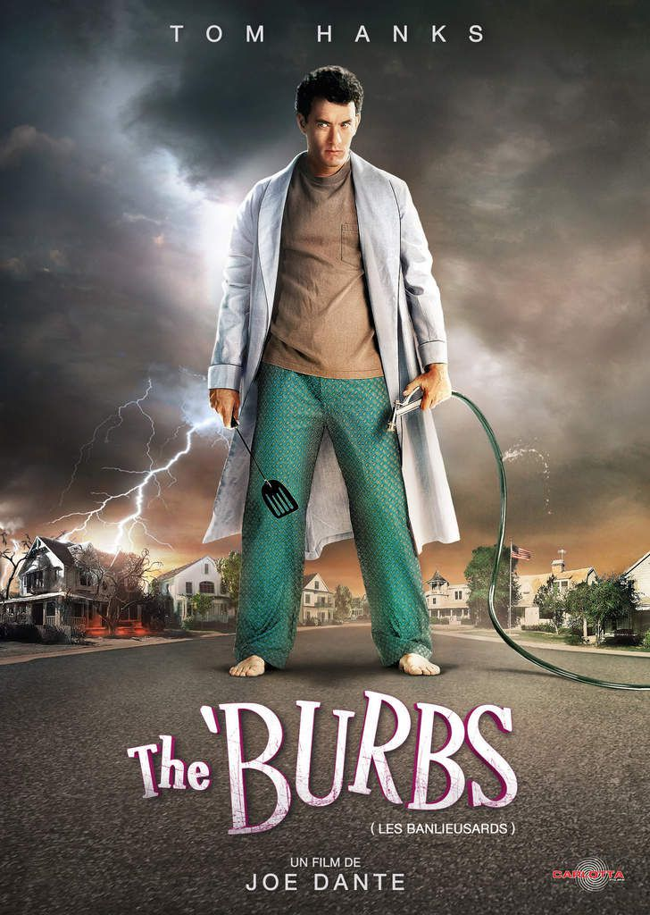 the_burbs
