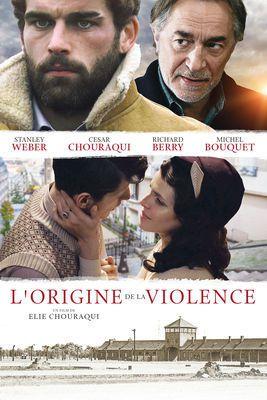 Origine_Violence