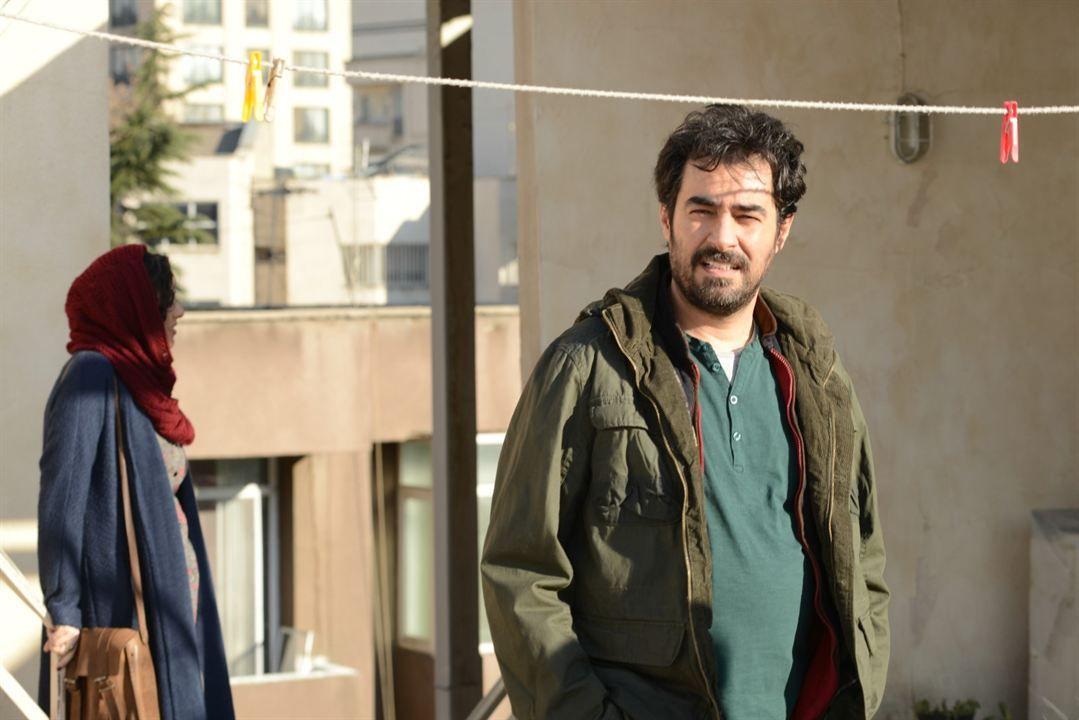 Client_Farhadi