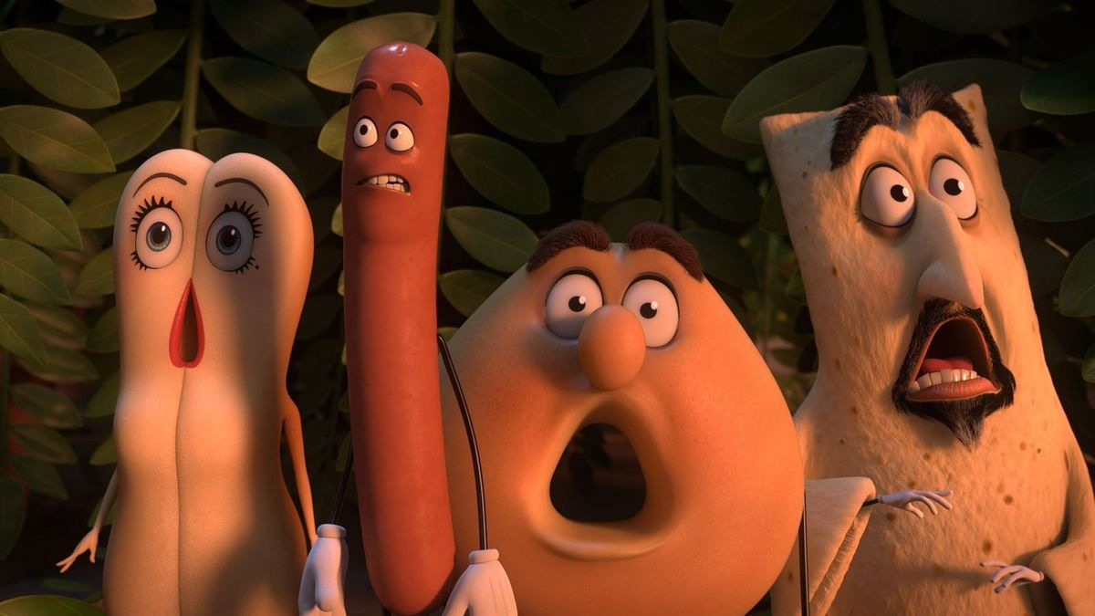 SausageParty_Rogen