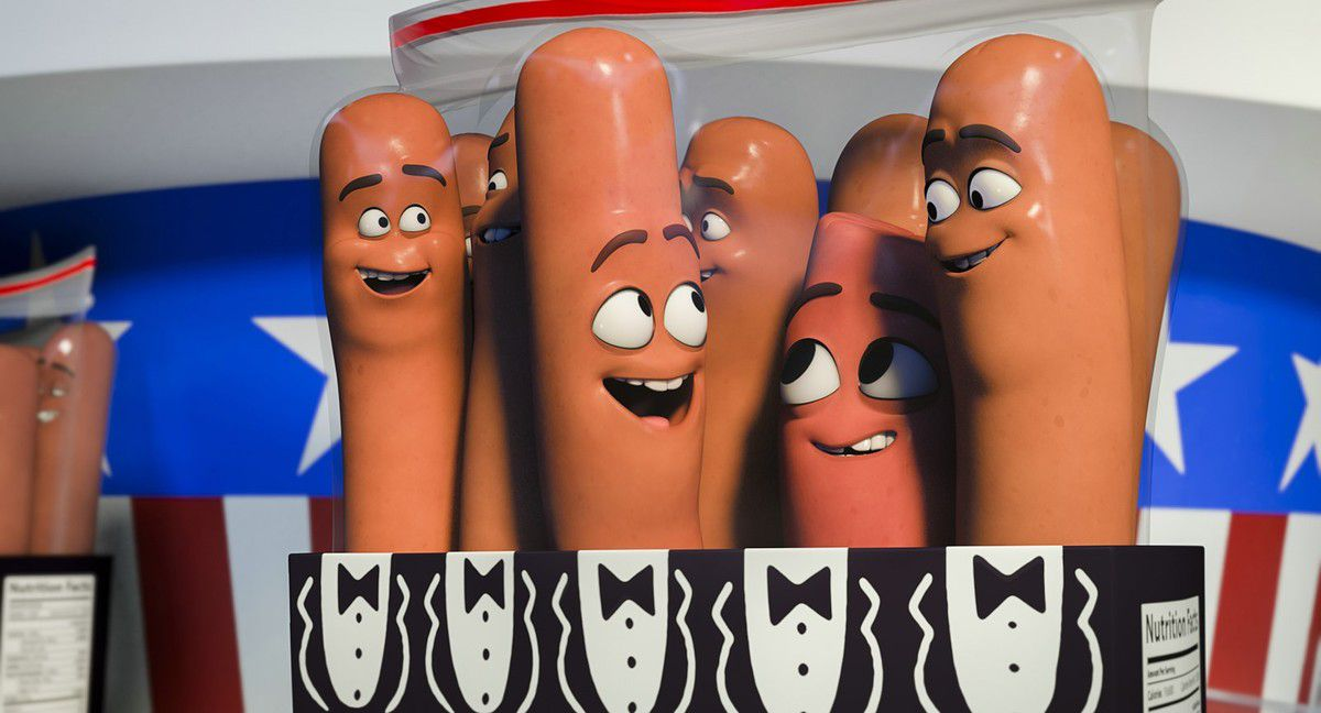 Sausage-party_Frank