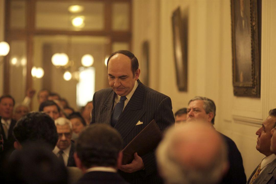 Neruda_film