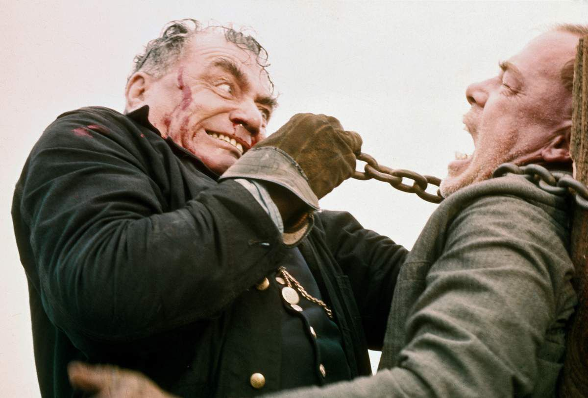 Emperor_North_Borgnine
