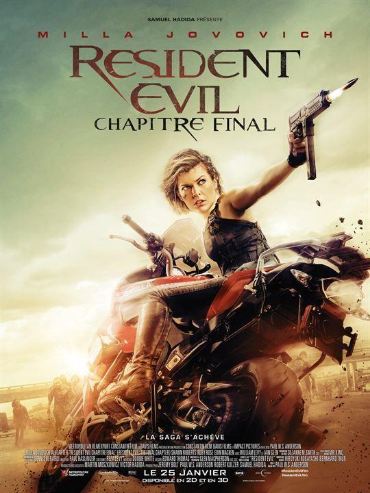 Resident_evil_chapitre_final