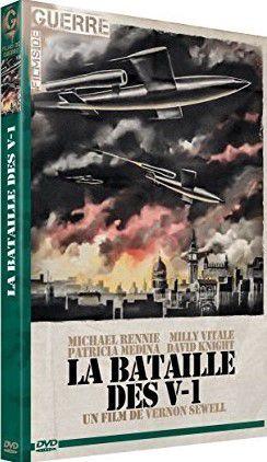 Bataille_V1_DVD