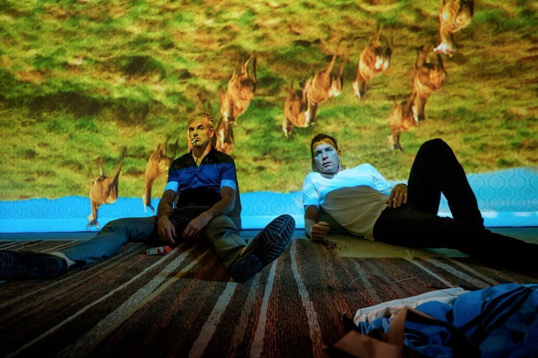 T2_Trainspotting2