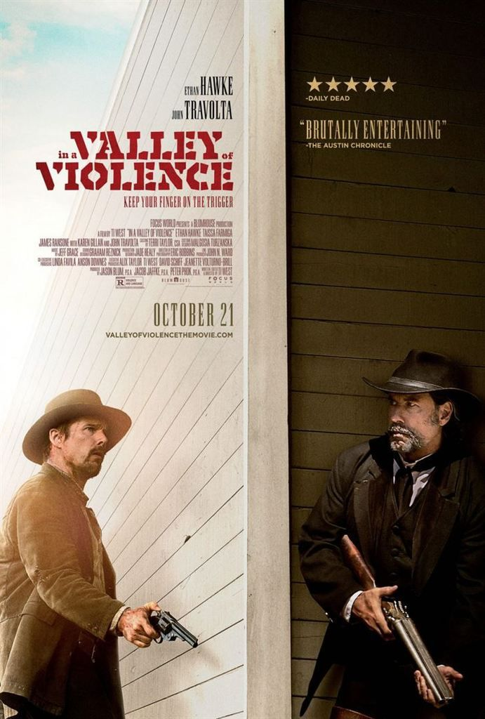 In_a_valley_of_violence