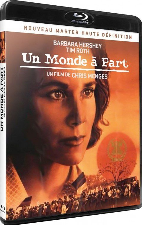 Un_monde_a_part