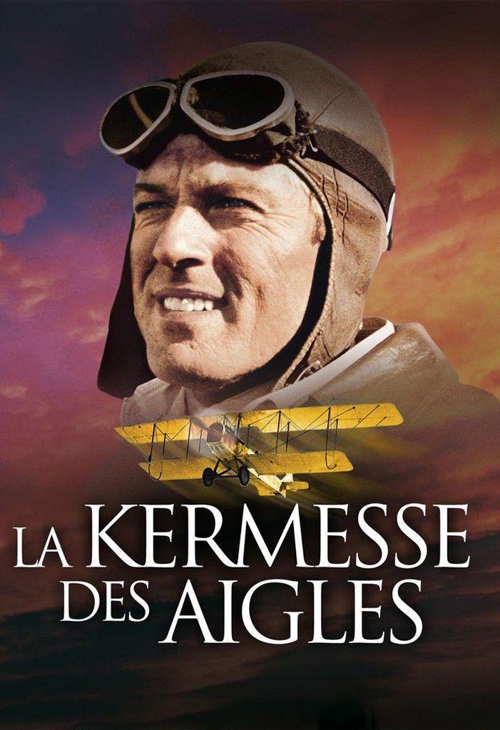 La_kermesse_des_aigles