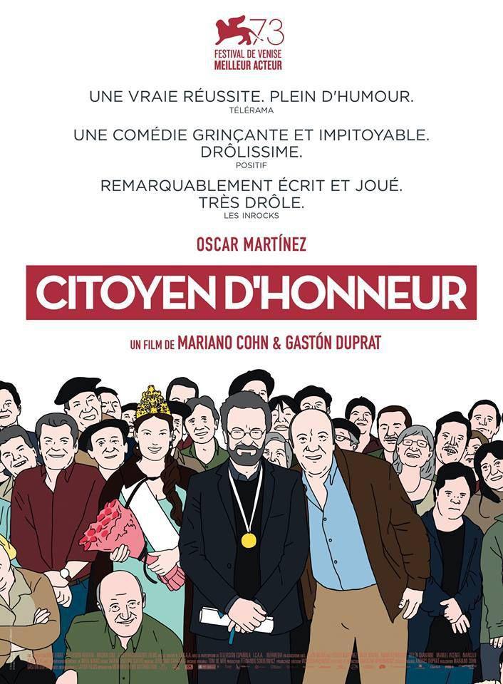 citoyen_d_honneur