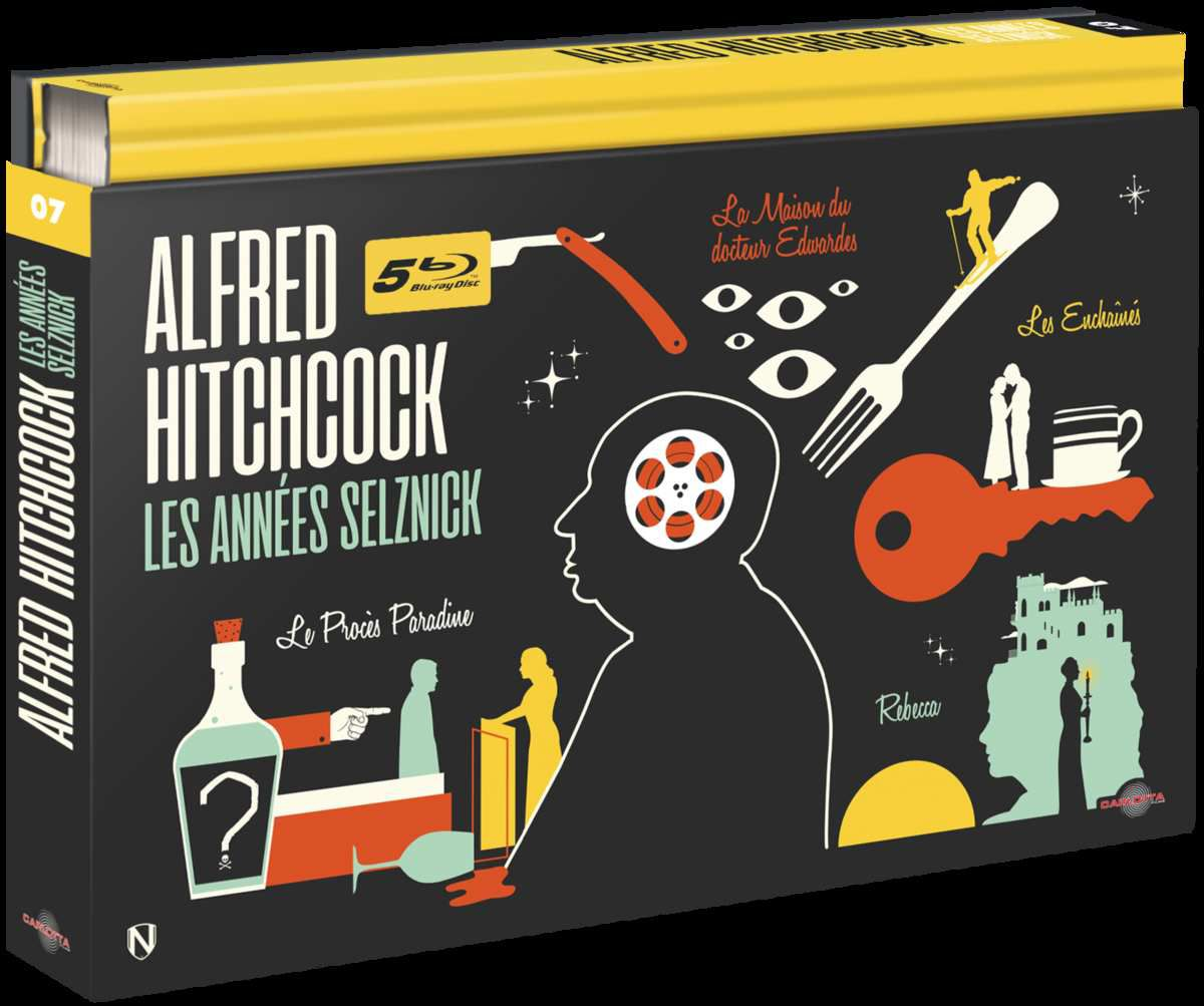 Hitchcock_Selznick_Coffret_Blu-ray