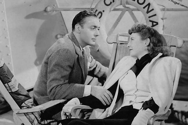 Obsessions_Charles_Boyer