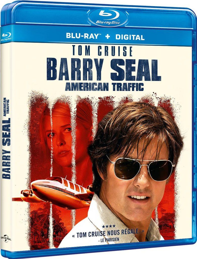 Barry_Seal_American_Trafic