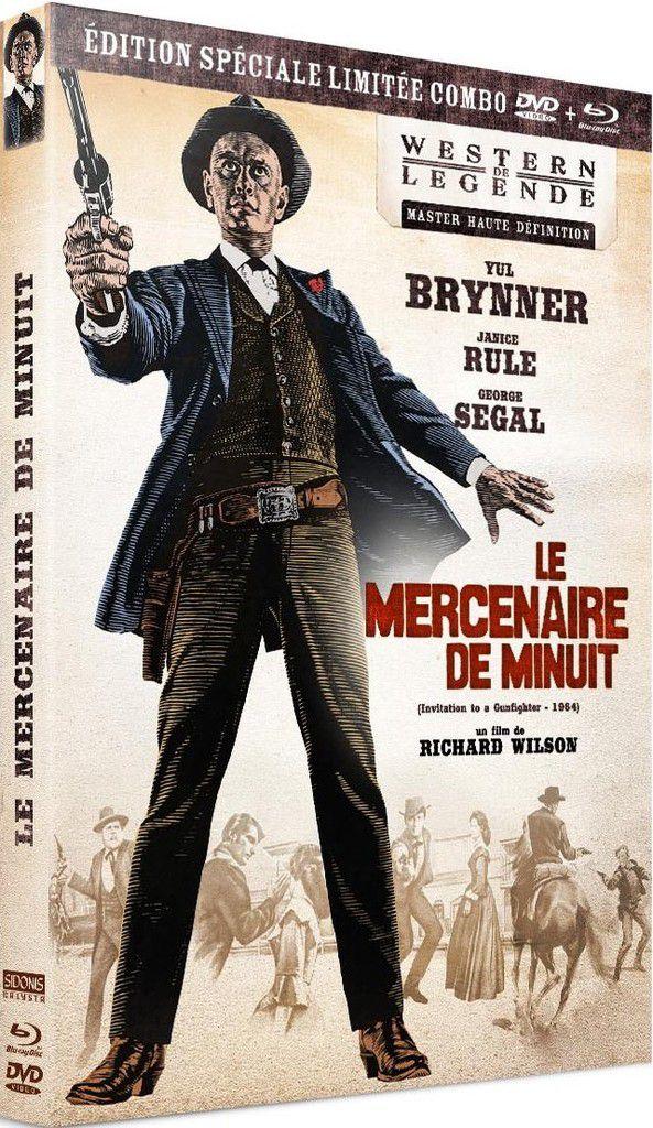 Le_mercenaire_de_minuit