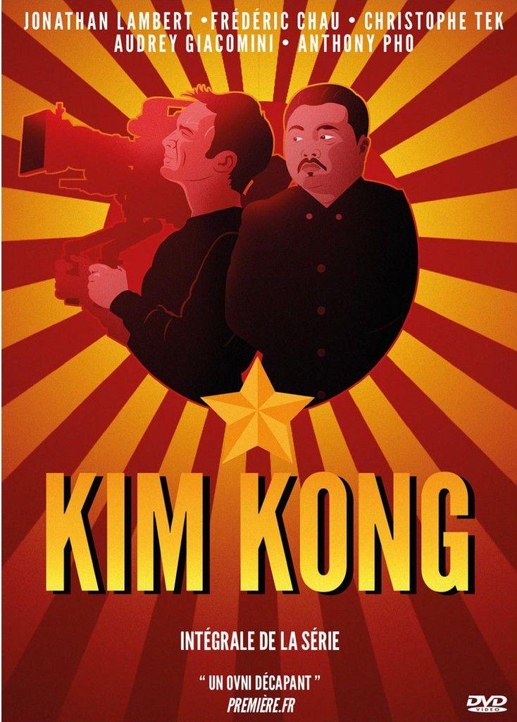 Kim_Kong