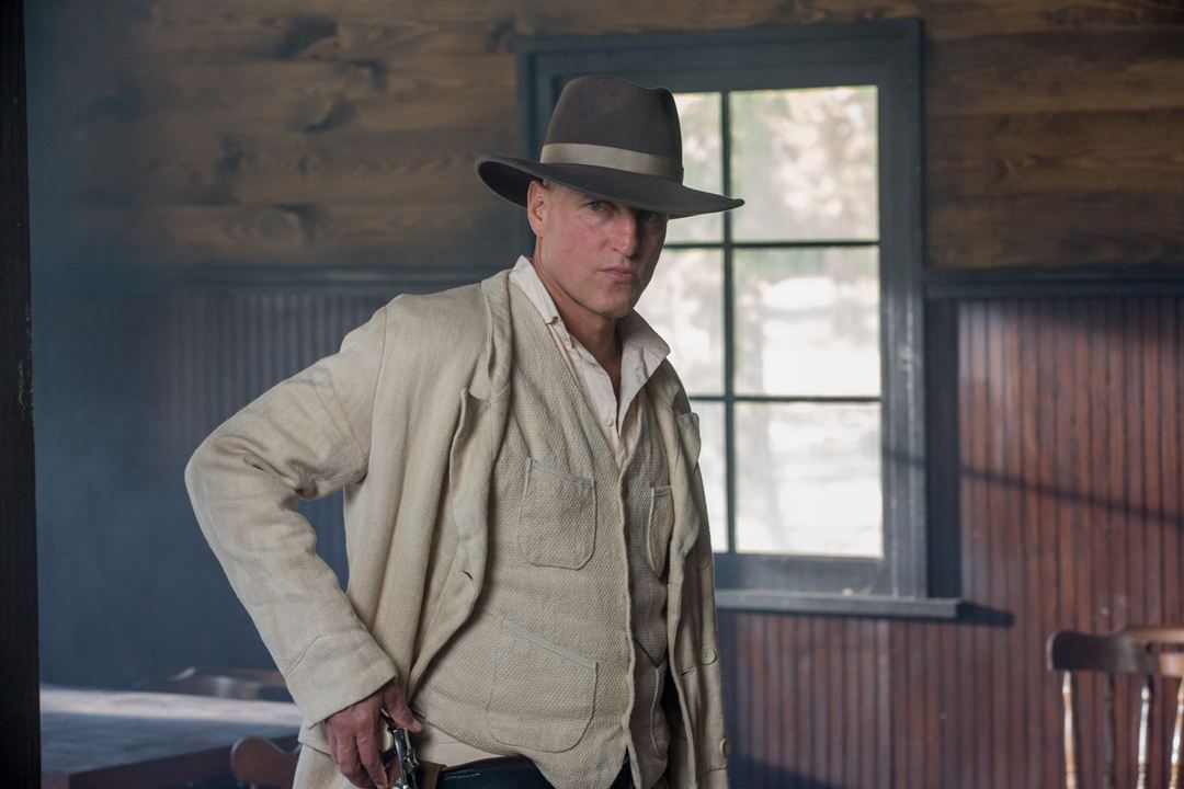 The_duel_Woody_Harrelson