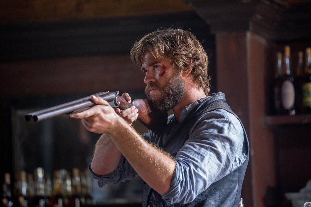 The_Duel_Liam_Hemsworth