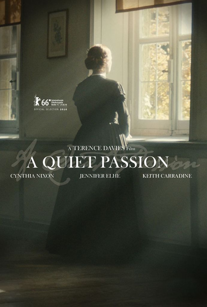 A_Quiet_Passion_Emily_Dickinson