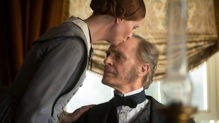 A_quiet_passion_Keith_Carradine