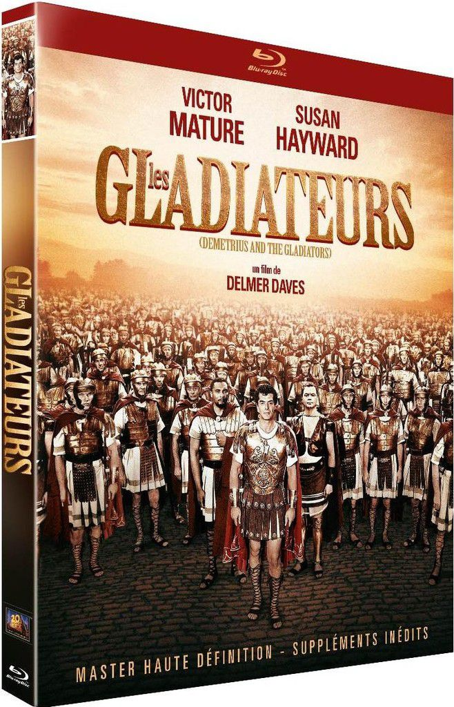 Demetrius_and_the_gladiators