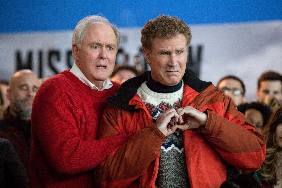 Very_bas_dads_2_Will_Ferrell