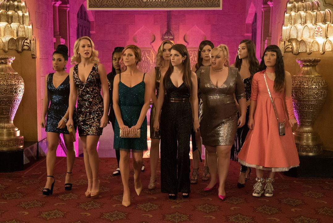 pitch_perfect_3_Bellas