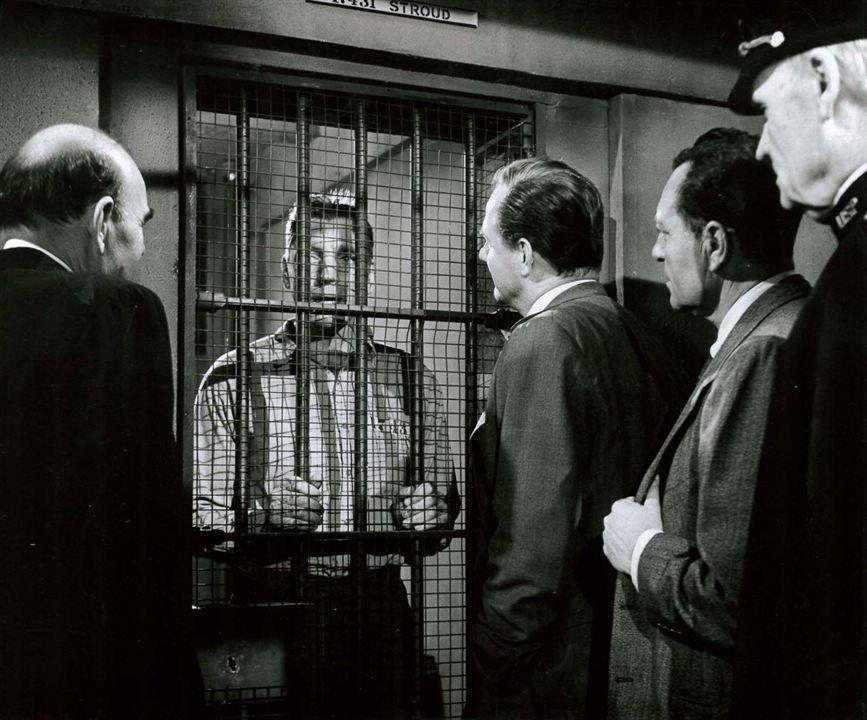 Prisonnier_Alcatraz_Karl_Malden