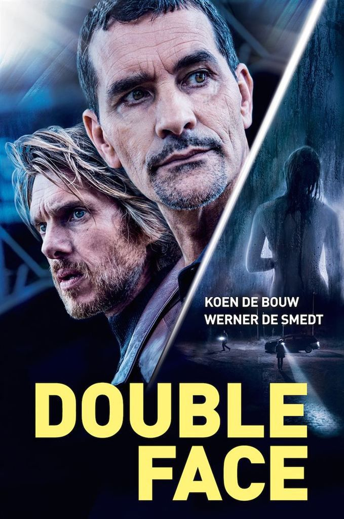 Double_face