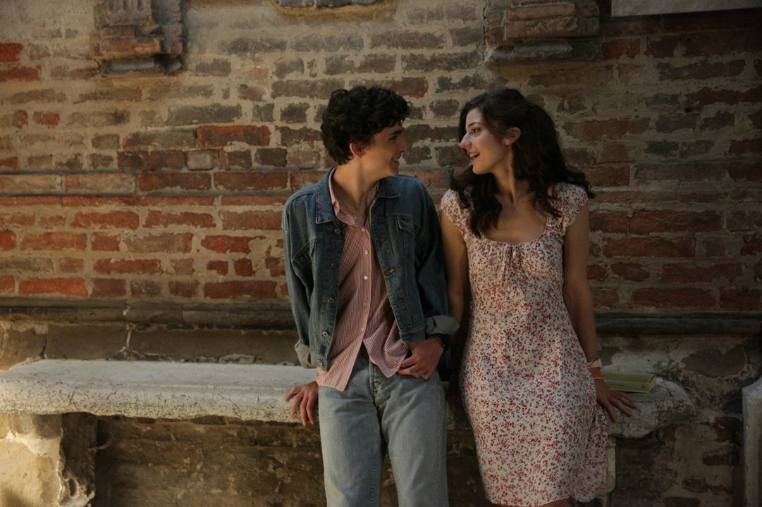 Call_me_by_your_name_Esther_Garrel