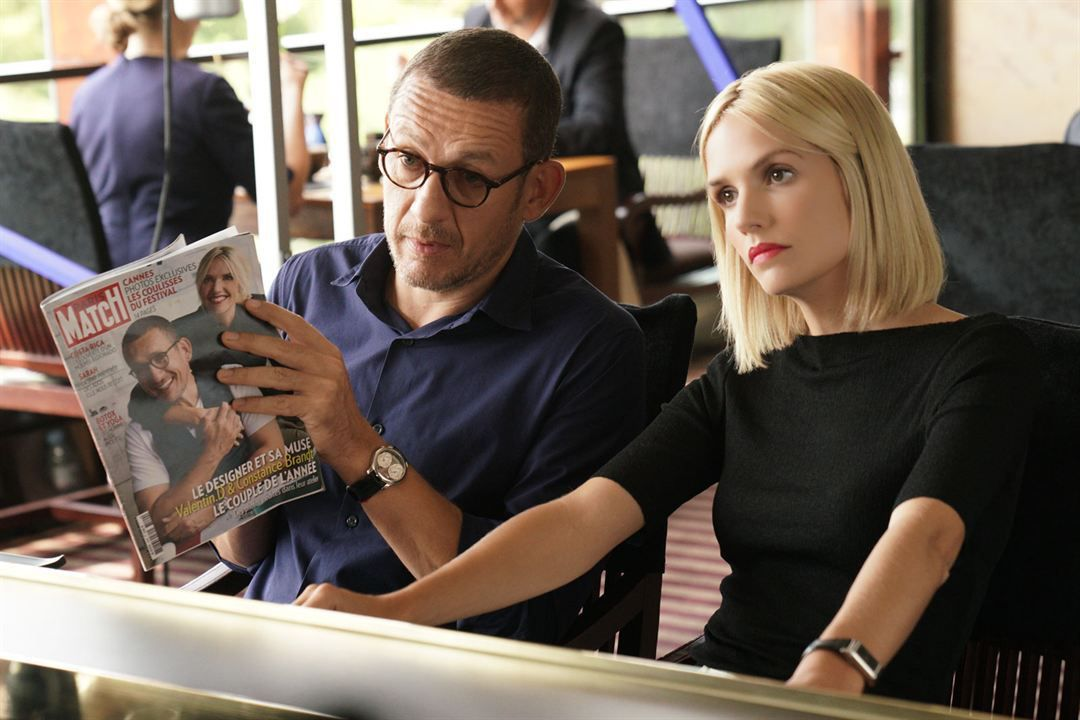 Chtite_famille_Dany_Boon