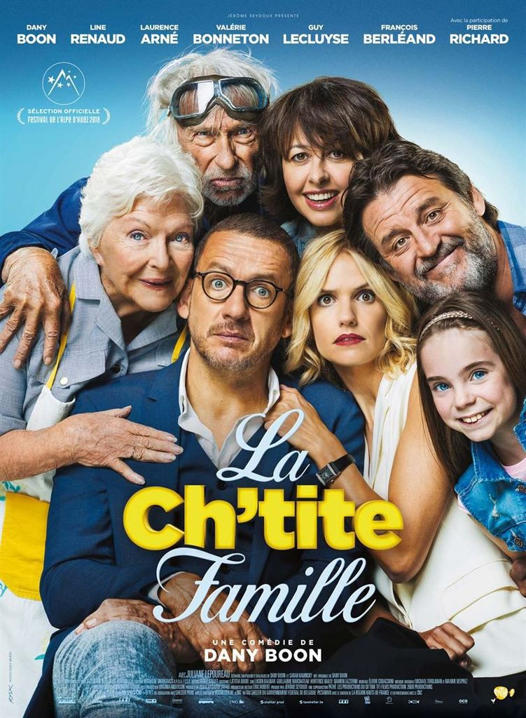 La_Chtite_famille