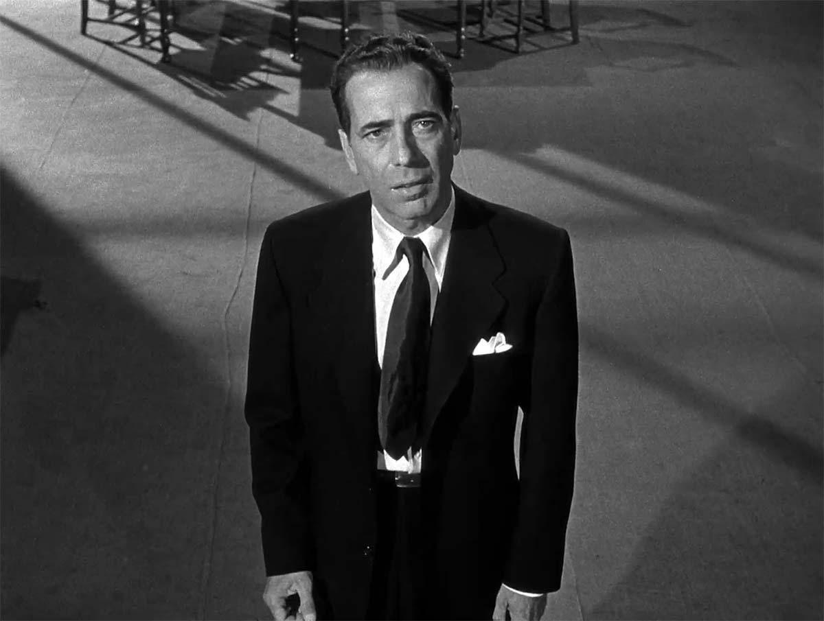Les_ruelles_du_malheur_Humphrey_Bogart