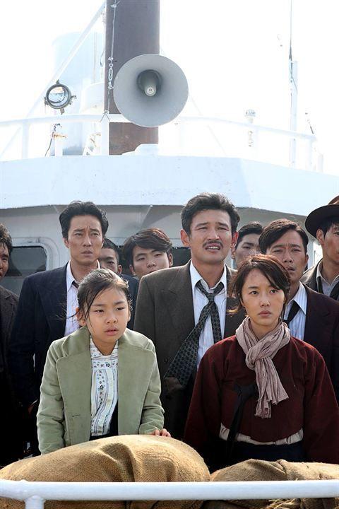 Battleship_island_Soo-an_Kim