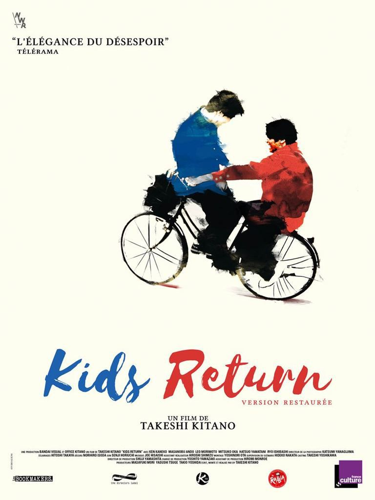 Kids_return