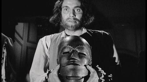 Homme_au_masque_de_fer_James_Whale